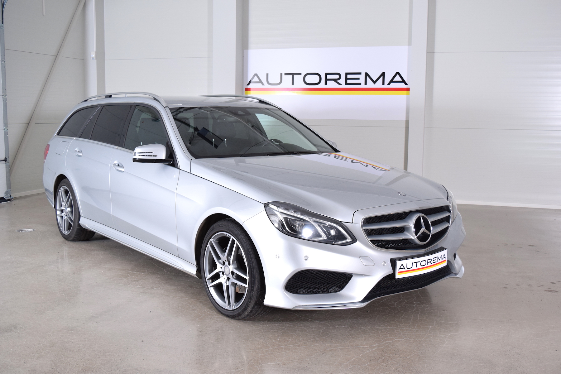 mercedes benz e 250 cdi 4 matic 2013 autorema. Black Bedroom Furniture Sets. Home Design Ideas